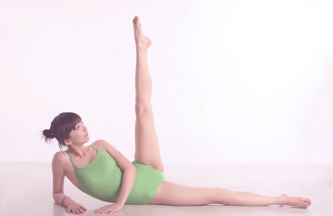 yoga et nutrition