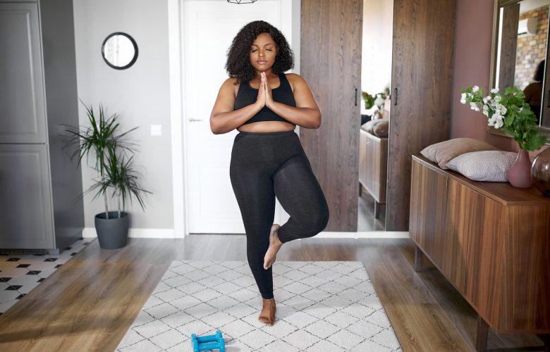 mythes yoga